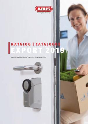 catalog__item